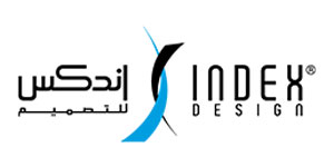 INDEX Design