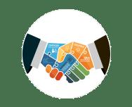 Onsite Business Meetings