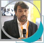 Dr. Marcio Garcia dos Santos