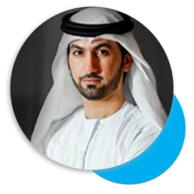 Khalid Abdulla Al Awadhi